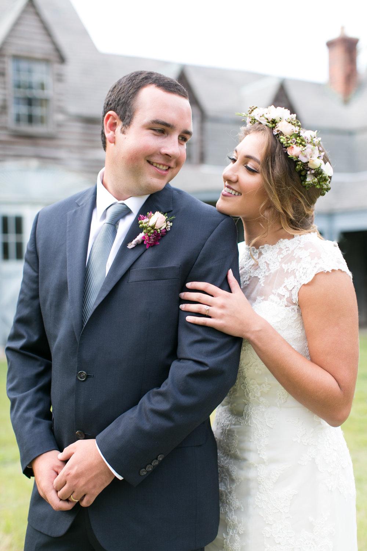 flyway_lodge_wedding-286.jpg