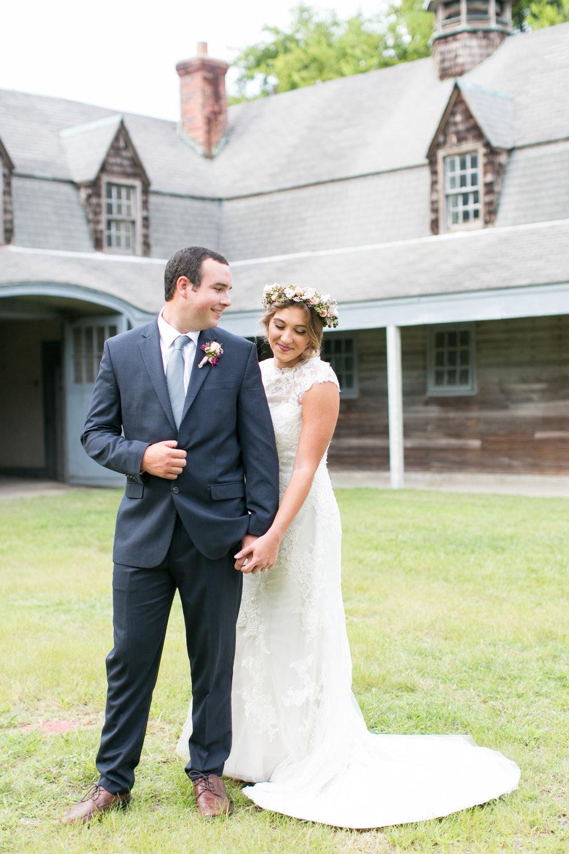 flyway_lodge_wedding-297.jpg