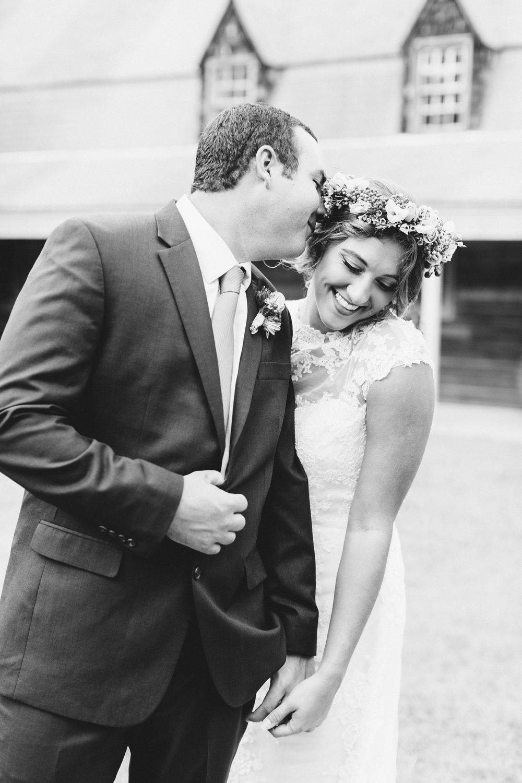 flyway_lodge_wedding-298.jpg
