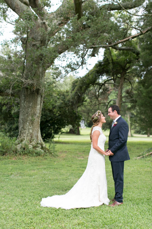 flyway_lodge_wedding-301.jpg