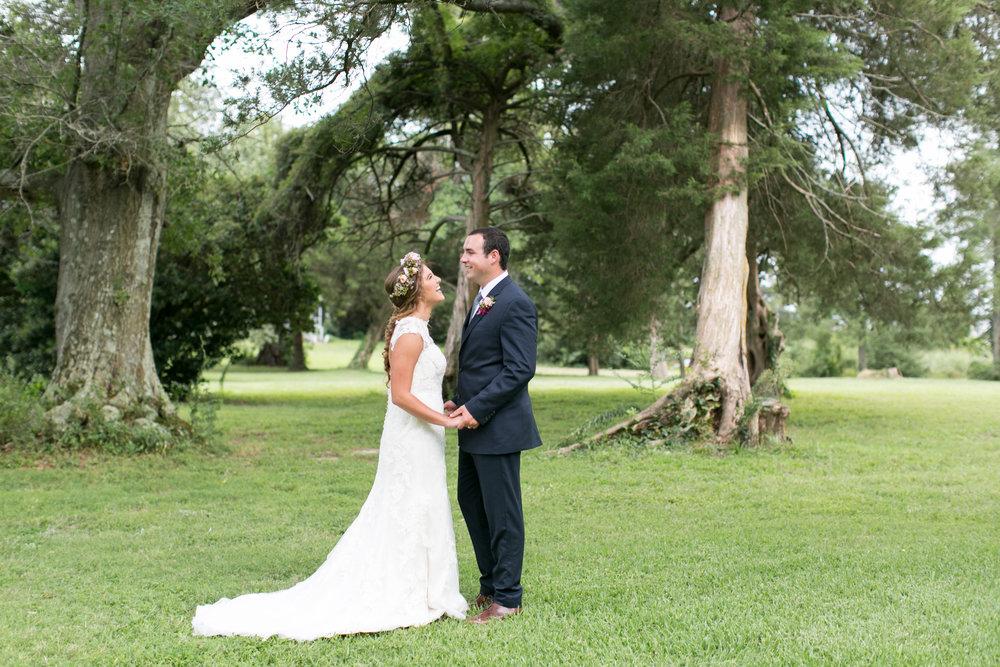 flyway_lodge_wedding-302.jpg