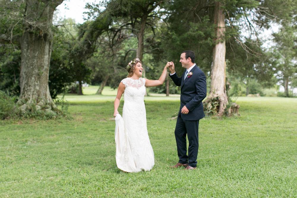 flyway_lodge_wedding-306.jpg