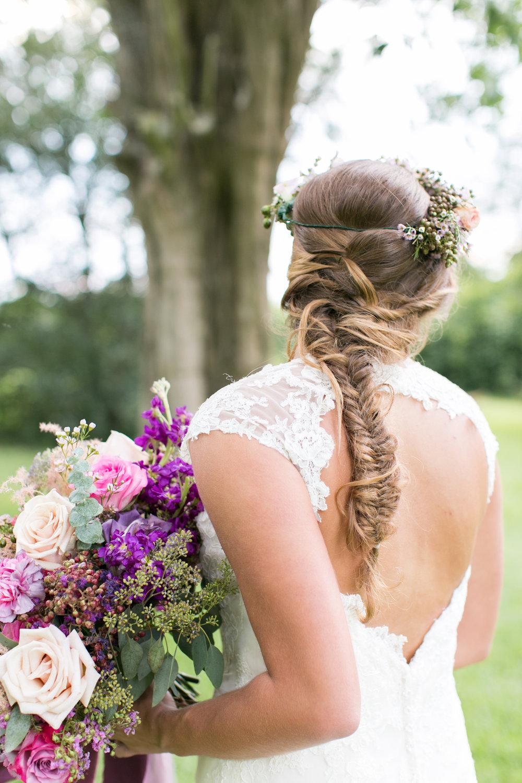 flyway_lodge_wedding-326.jpg