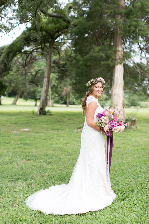 flyway_lodge_wedding-315.jpg