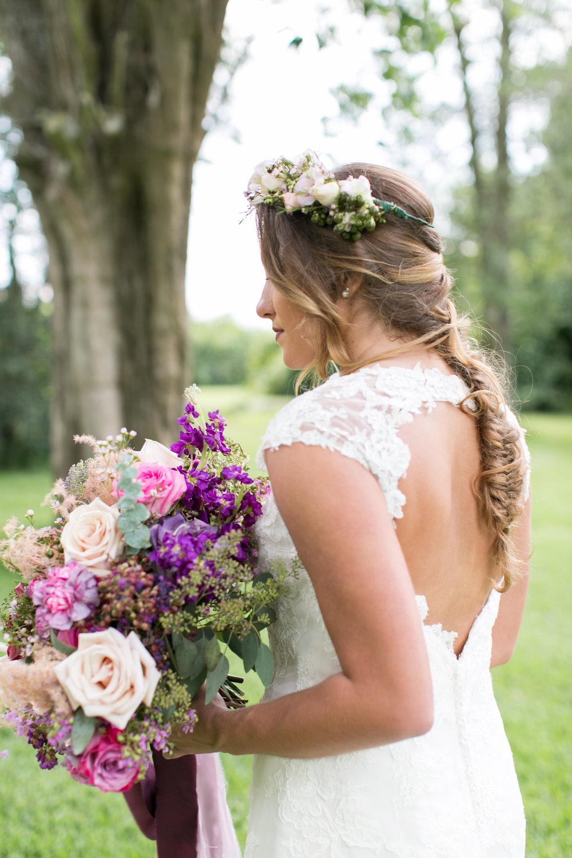 flyway_lodge_wedding-327.jpg