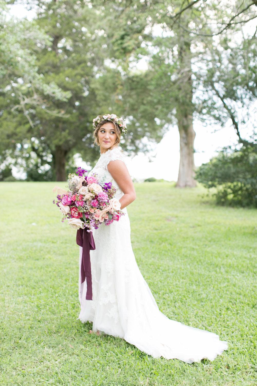 flyway_lodge_wedding-334.jpg