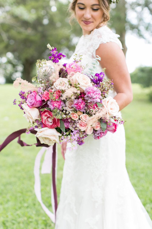 flyway_lodge_wedding-335.jpg
