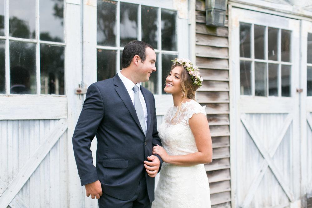 flyway_lodge_wedding-342.jpg
