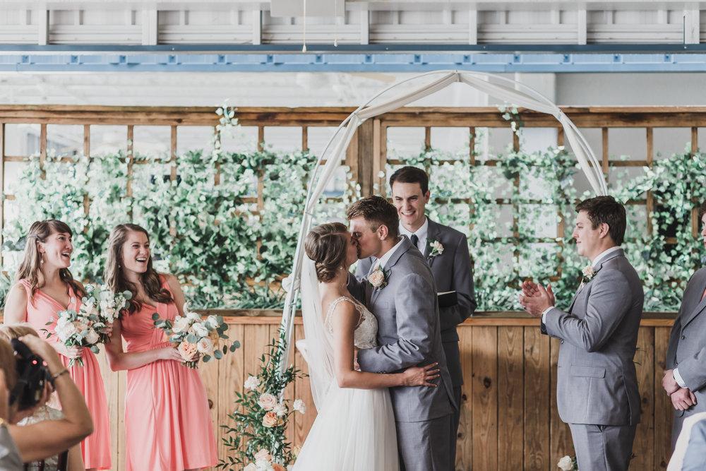 The Gross Wedding-472.jpg