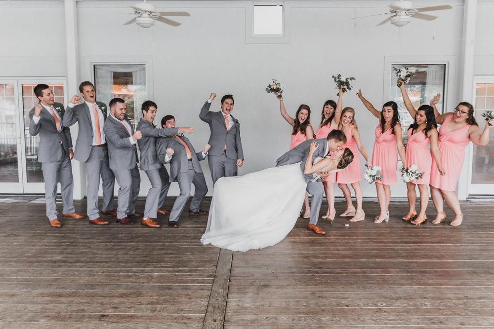 The Gross Wedding-594.jpg