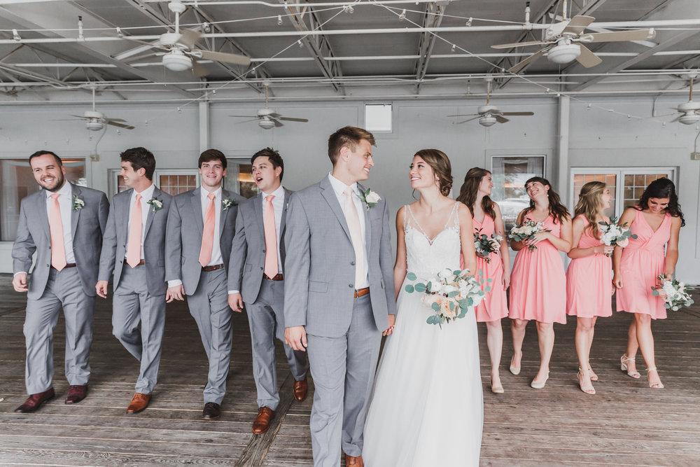 The Gross Wedding-603.jpg
