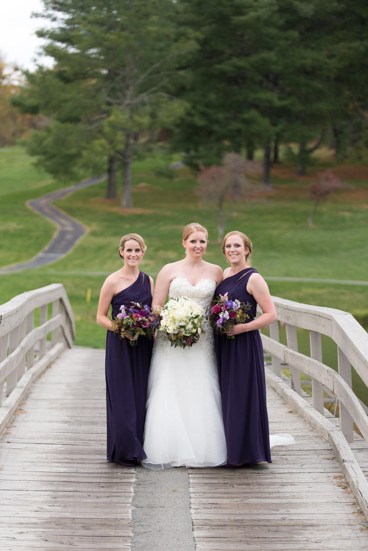 Megan&Hamilton.BridalPartyPortraits-102.JPG