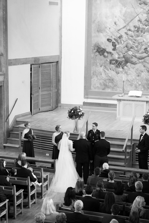 Megan&Hamilton.Ceremony-154-2.JPG