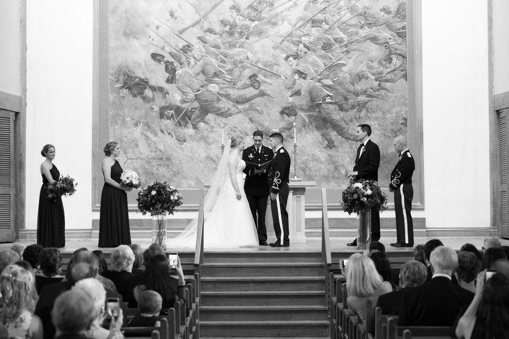 Megan&Hamilton.Ceremony-186-2.JPG