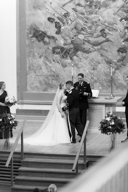 Megan&Hamilton.Ceremony-199-2.JPG