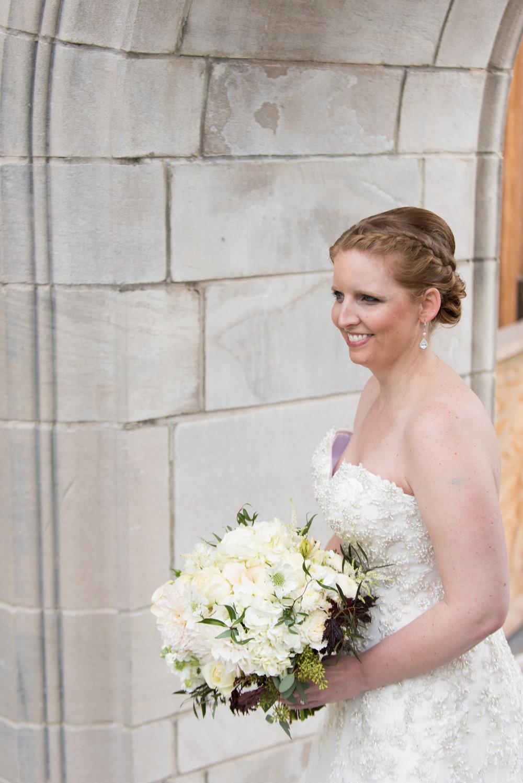 Megan&Hamilton.Bride&GroomPortraits-121.JPG