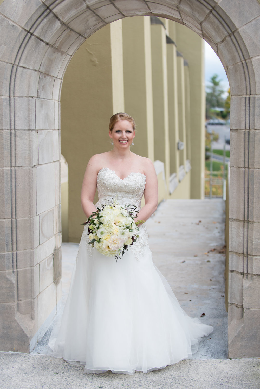 Megan&Hamilton.Bride&GroomPortraits-145.JPG