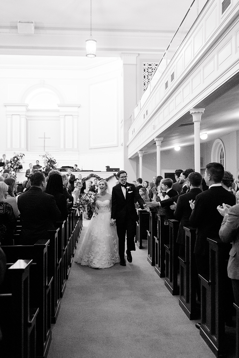 ceremony-beale-sarah-street-photography-150.jpg