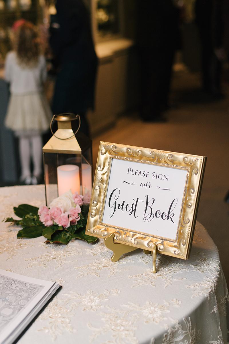 reception-beale-sarah-street-photography-70.jpg