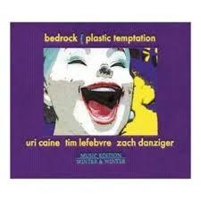 bedrock album.jpg