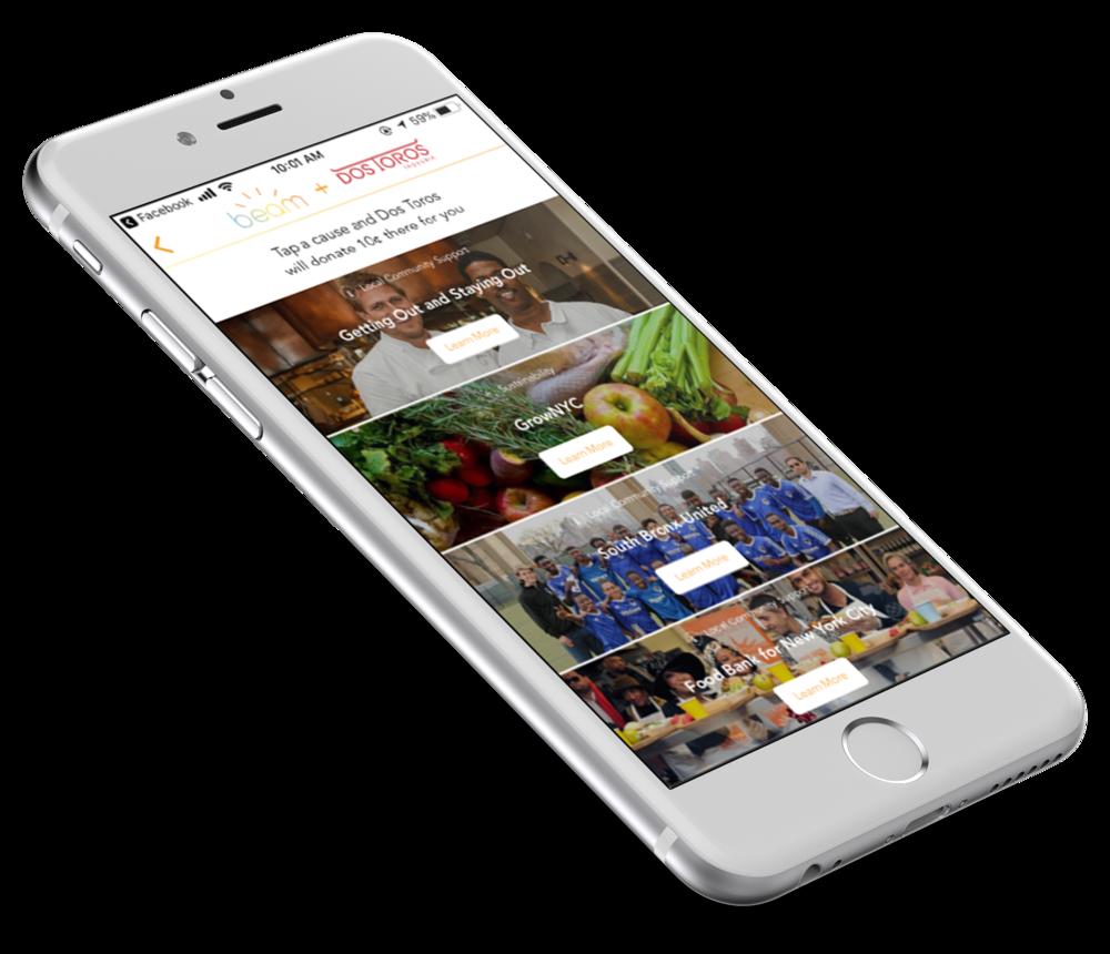Beam_iphone_website.png