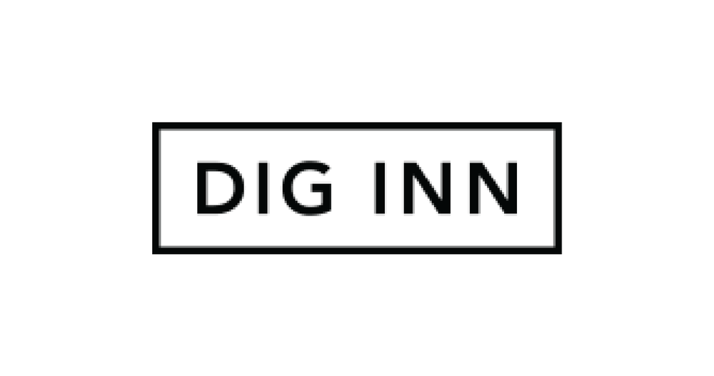 Partner Logos_Dig Inn.png