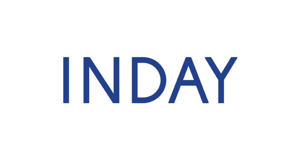 Partner Logos_INDAY.png