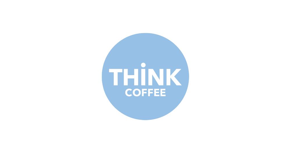 Partner Logos_Think.png