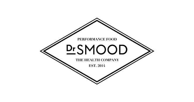 Partner Logos_Dr Smood.png
