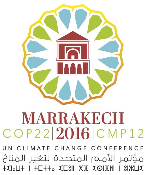 COP22 logo003.png