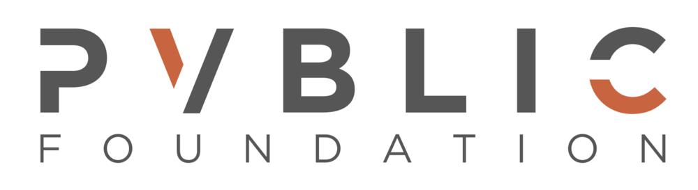 PVBLIC logo transparent.png