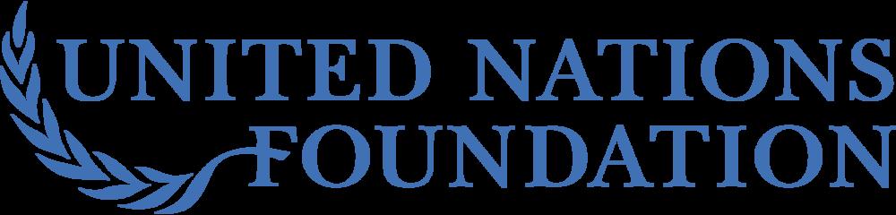 UNF_Logo.png