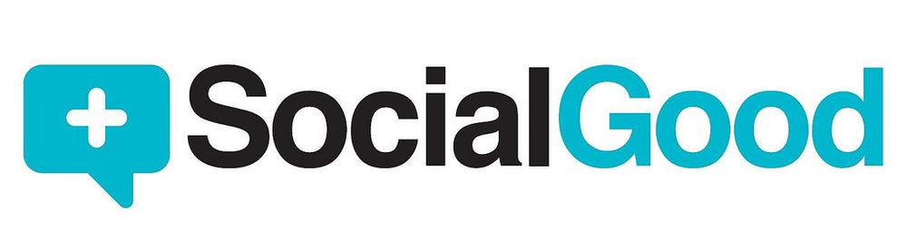 +SocialGood logo.jpg