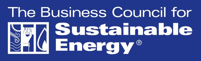 BCSE logo.png