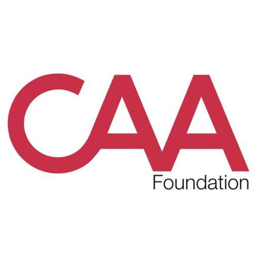 CAA Foundation logo.jpg