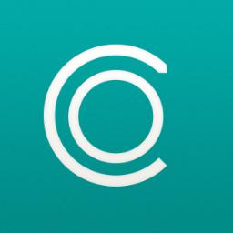 climasphere logo.png