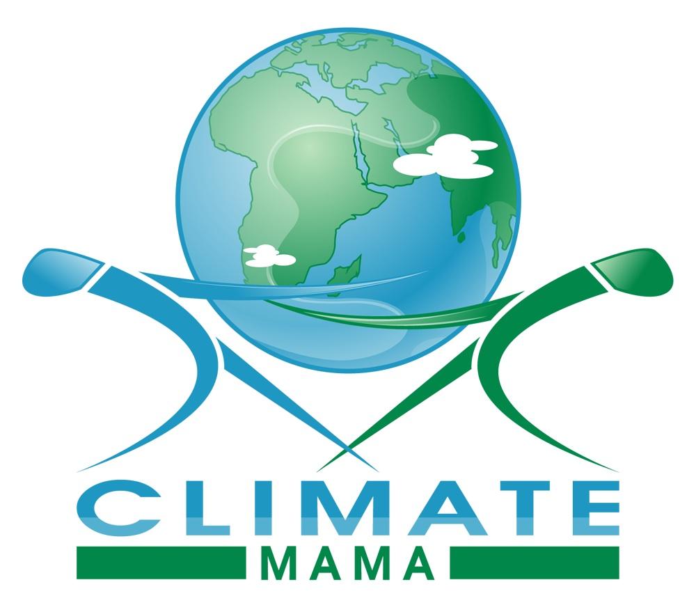 Climate Mama logo.jpg