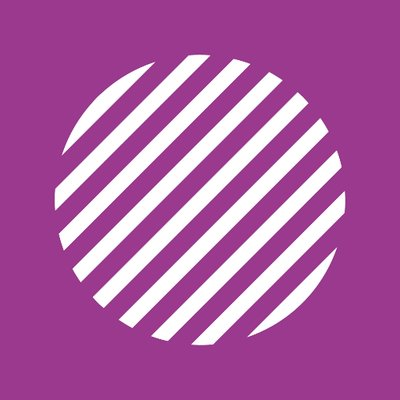 Global Daily logo.jpg