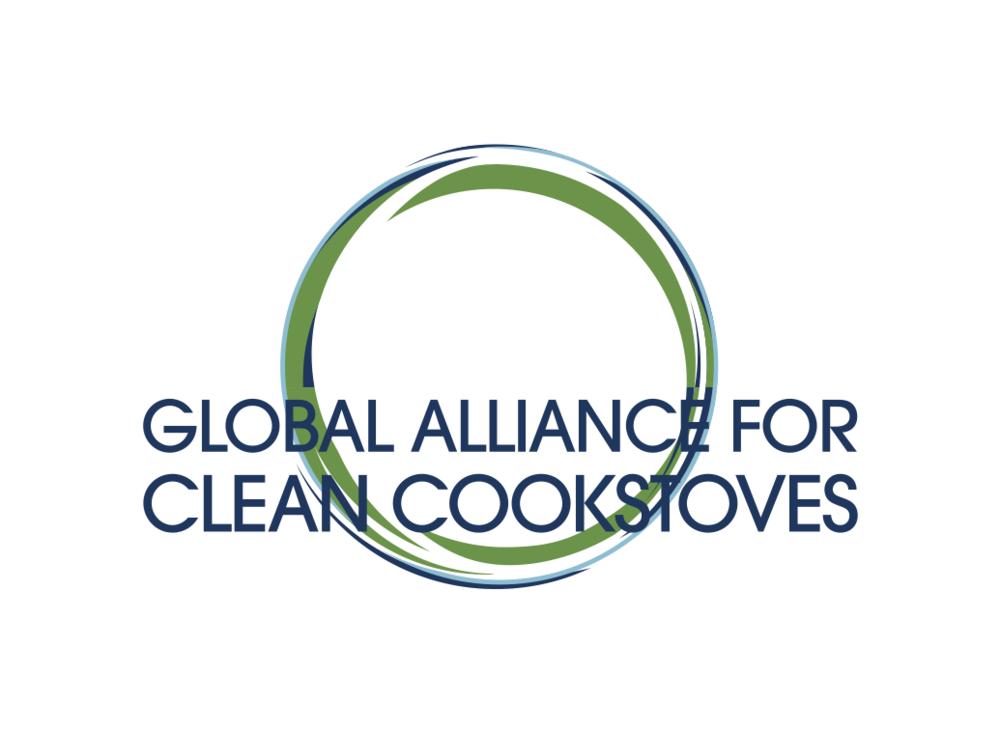 Global_Aliance_Clean_Cookstoves_blue_v2.png