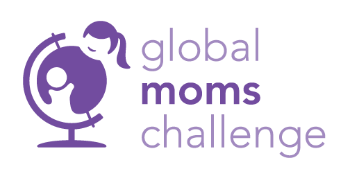 Global Moms Challenge logo.png