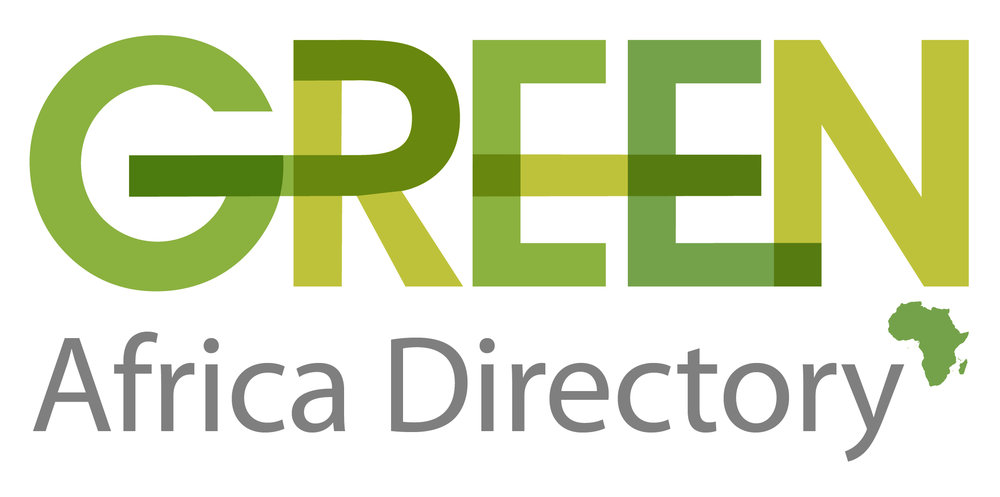 Green Africa Directory logo.jpg
