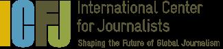 ICFJ Logo.png