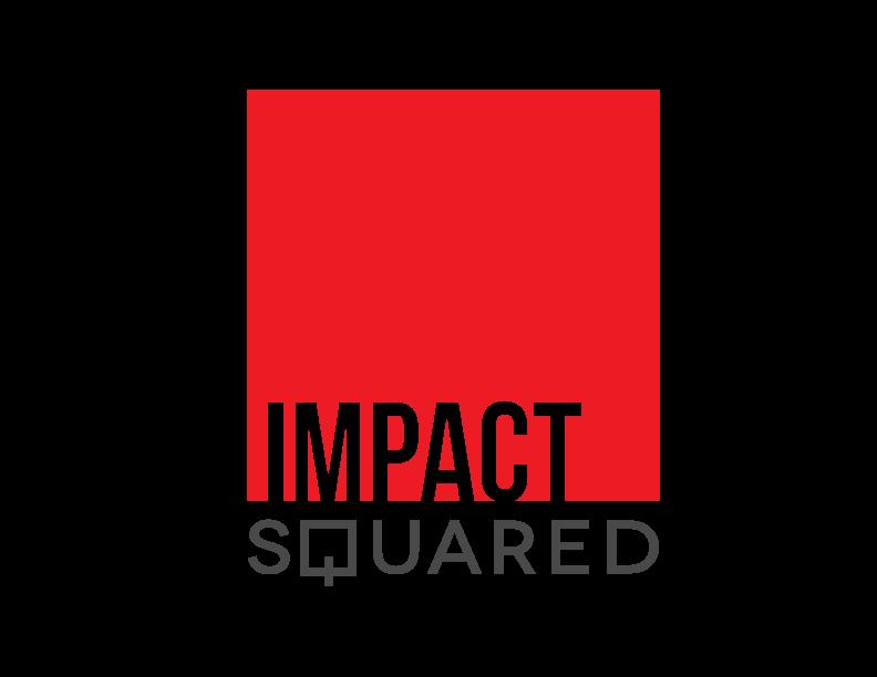 Impact Squared logo.png
