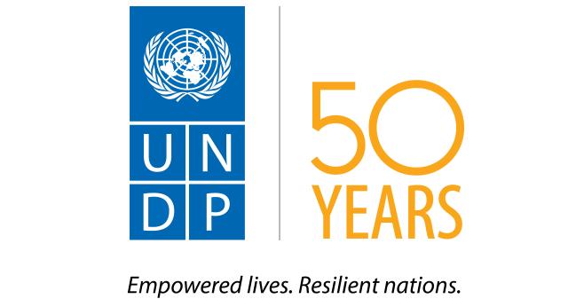 UNDP_50_en.png
