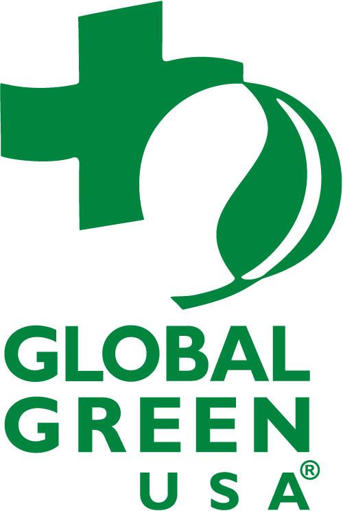 globalgreenlogo.jpg