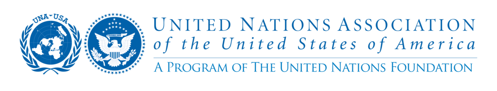 UNF-UNA-Logo-blue.png