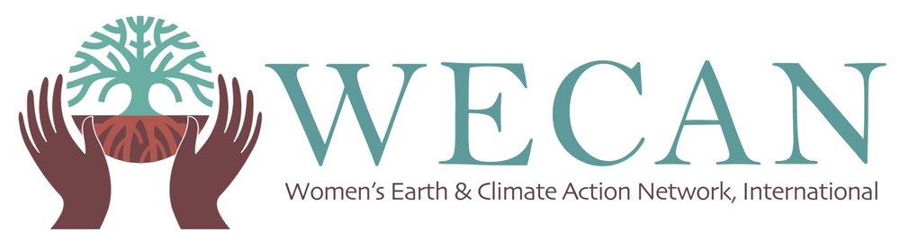WECAN logo.jpg