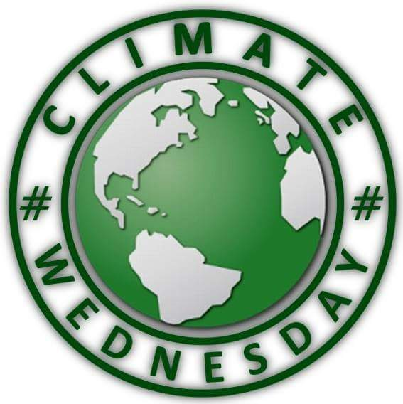 Climate Wednesday logo.jpg