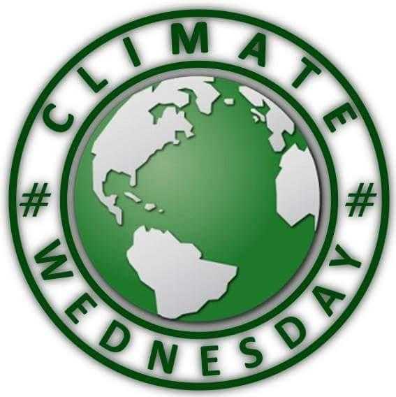 Climate Wednesday logo.jpg
