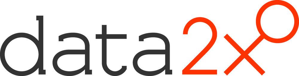Data 2x logo.jpg